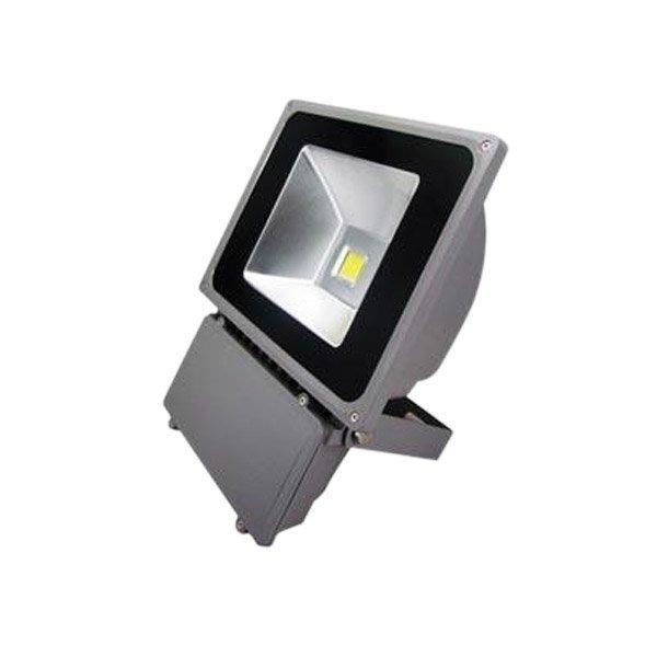 LED valonheitin 80W