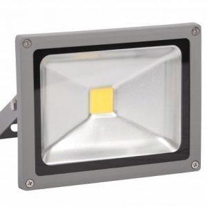LED valonheitin BASIC 20W