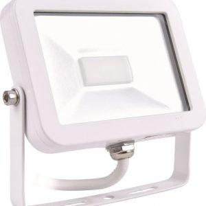 LED-valonheitin CSPOT 10W WHITE