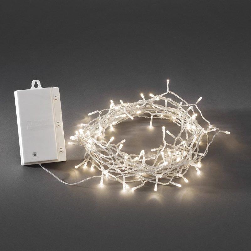 LED-valosarja 3730-103 240 valoa 23