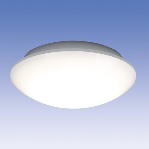 LED-yleisvalaisin Alunette AL250LED IP54 LED 6W/840