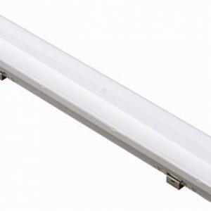 LED yleisvalaisin KOMPAKT 20 W 1800 lm IP65 (118 cm)