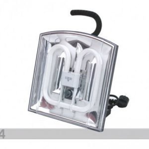 LY Kannettava Projektori 28 W