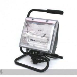 LY Kannettava Projektori 52 W