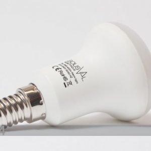 LY Led Lamppu E14 5w R50