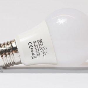 LY Led Lamppu E27 9w