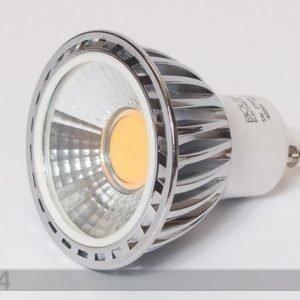 LY Led Lamppu Gu10 5w