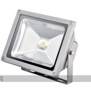 LY Led Projektori 10 W