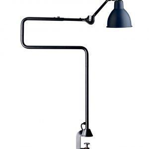Lampe Gras 211-311 Pöytävalaisin Sininen
