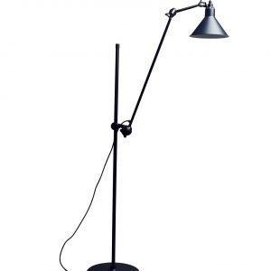 Lampe Gras 215 Lattiavalaisin Sininen
