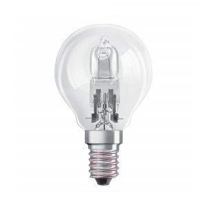 Lamppu 18w Mainoslamppu E14