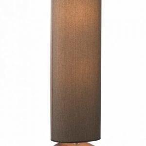 Lattiavalaisin Neksö 300x1210 mm pähkinä/ruskea