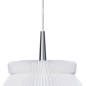 Le Klint 900dl Ripustin Kattovalaisimelle 3 M Johto Valkoinen Muovi