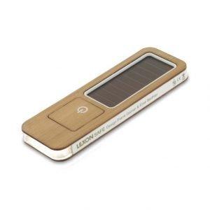 Lexon Safe Pocket Lite Taskulamppu