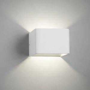 Light-Point Mood 1 Led Seinävalaisin Valkoinen