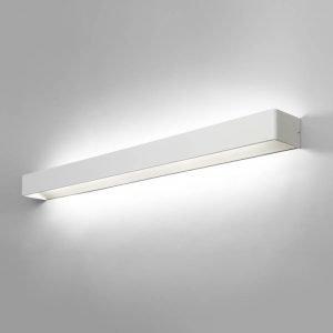 Light-Point Mood 4 Led Seinävalaisin Valkoinen
