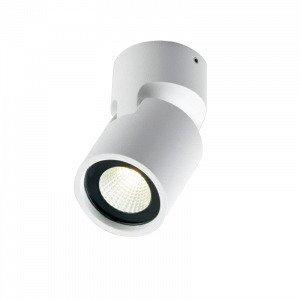 Light-Point Tip 1 Kattovalaisin Led Valkoinen
