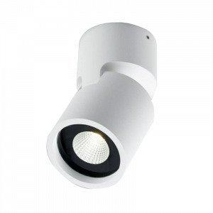 Light-Point Tip 2 Kattovalaisin Led Valkoinen