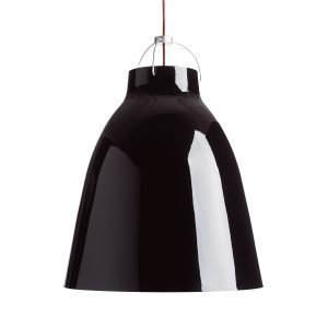 Lightyears Caravaggio Blackblack Kattovalaisin P4 Musta