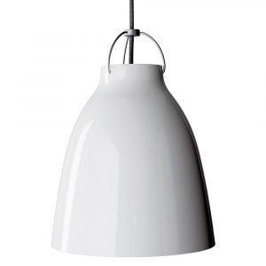 Lightyears Caravaggio Kattovalaisin P2 6m Johto Valkoinen