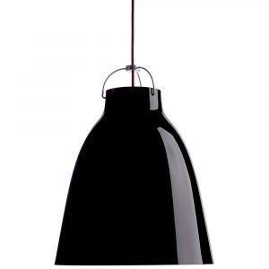 Lightyears Caravaggio Kattovalaisin P3 Musta