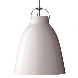 Lightyears Caravaggio Kattovalaisin P3 Valkoinen