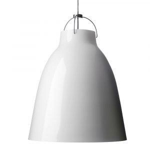 Lightyears Caravaggio Kattovalaisin P4 Valkoinen