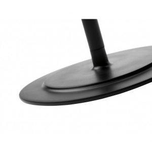 Lightyears Caravaggio Lattiavalaisin Musta