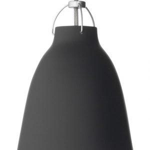 Lightyears Caravaggio P1 Riippuvalaisin 16.5 Cm