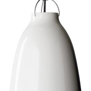 Lightyears Caravaggio P2 Riippuvalaisin 25.7 Cm
