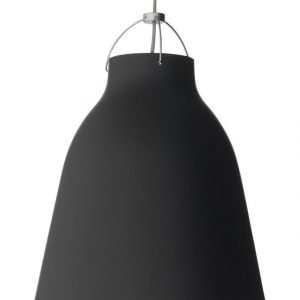 Lightyears Caravaggio P3 Riippuvalaisin 40 Cm