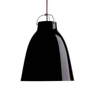Lightyears Caravaggio P3 Valaisin Musta