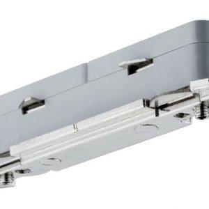 Liitin suora URail Line Connector piilomalli