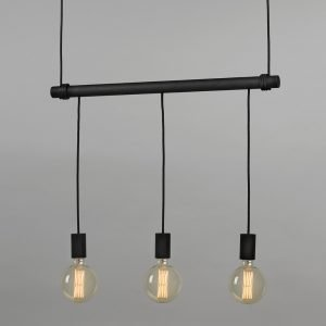 Lind Dna Light Swing Kattovalaisin Musta