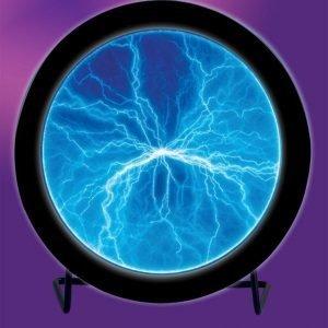 """Lumin Disc 6"""" sininen"""