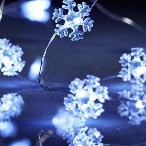 Lumineo Led Mikrovalosarja