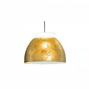 Lumini Bossinha Riippuvalaisin Kulta