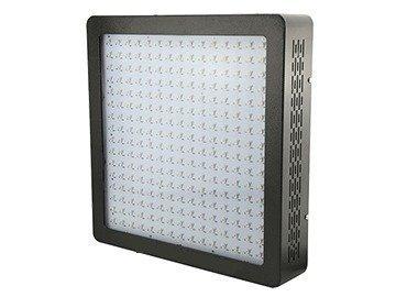 M2 1200W LED Kasvivalaisin