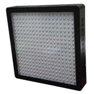 M2 1600W LED Kasvivalaisin