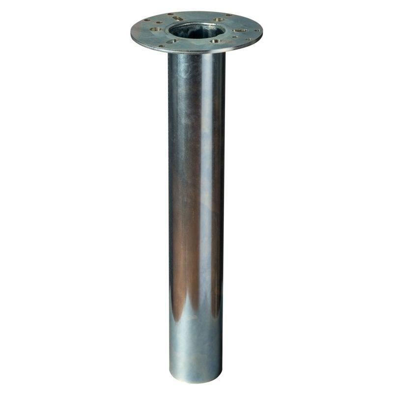 Maatukisovite MTS-2P Ø 60 mm Airam-pollarivalaisimille