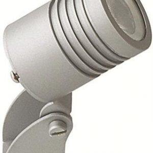 Maavalaisin Aries I Ø 34x48 mm LED 1