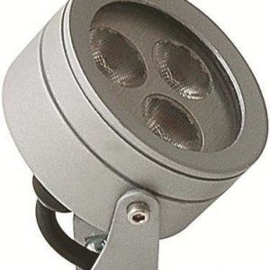 Maavalaisin Aries II Ø 68x30 mm LED 3x1