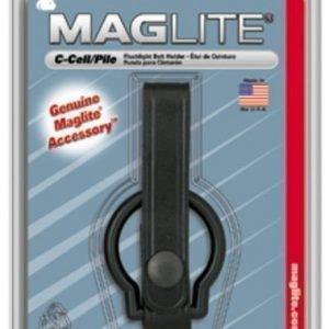 Maglite - C vyölenkki