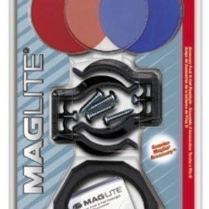 Maglite - D tarvikepakkaus