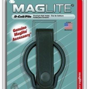 Maglite - D vyölenkki