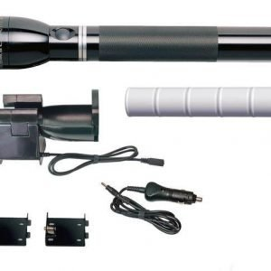 Maglite - Mag Charger ESW 12V autosarja