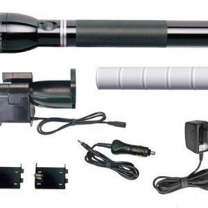 Maglite - Mag Charger ESW 12V&220V