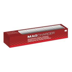Maglite Mag Charger Vara Akku Nimh 6v 3