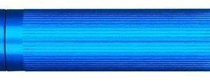 Maglite Solitaire sininen