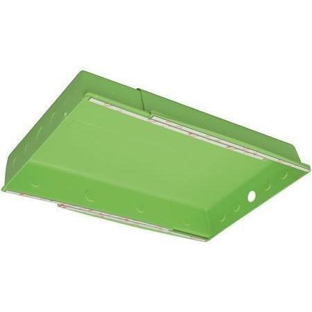 Malmbergs Alasvalolaatikko suojaamaan LED-valaisimia